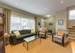 Photo 17: 2015 6 Avenue NW in Calgary: West Hillhurst Semi Detached for sale : MLS®# A1105815