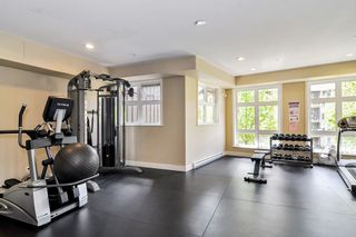"Photo 14: 217 5788 SIDLEY Street in Burnaby: Metrotown Condo for sale in ""MACPHERSON WALK"" (Burnaby South)  : MLS®# R2379051"