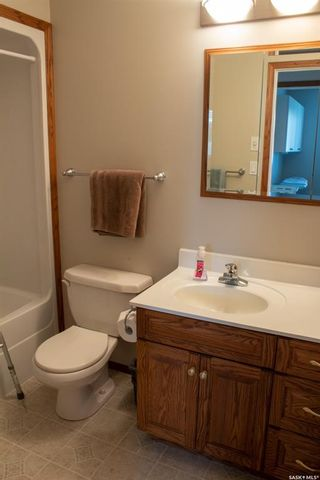 Photo 18: 111 3rd Avenue in St. Brieux: Residential for sale : MLS®# SK854889