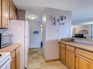 Photo 34: 403 1334 13 Avenue SW in Calgary: Beltline Apartment for sale : MLS®# A1072491