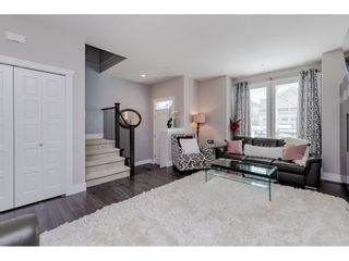 """Photo 3: 21031 79A Avenue in Langley: Willoughby Heights Condo for sale in """"Kingsbury at Yorkson South"""" : MLS®# R2448587"""