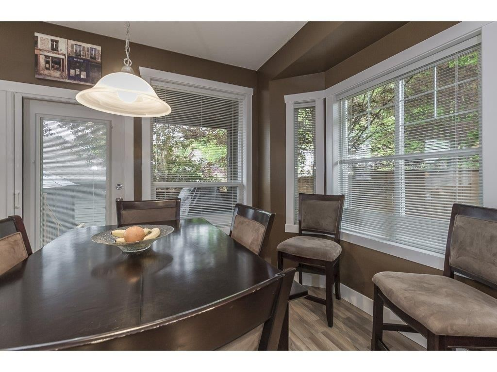"""Photo 13: Photos: 22995 139 Avenue in Maple Ridge: Silver Valley House for sale in """"SILVER RIDGE"""" : MLS®# R2277675"""
