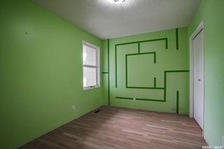 Photo 25: 110 Assiniboine Drive in Saskatoon: River Heights SA Residential for sale : MLS®# SK866495