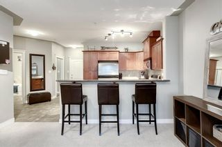 Photo 12: 340 10 DISCOVERY RIDGE Close SW in Calgary: Discovery Ridge Apartment for sale : MLS®# C4295828