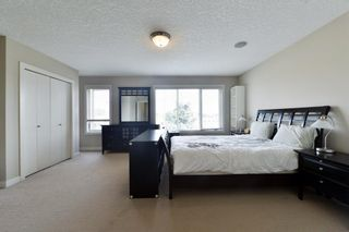 Photo 17: 3525 19 Street SW in Calgary: Altadore Row/Townhouse for sale : MLS®# A1146617