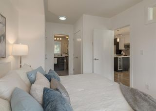 Photo 14: 305 836 Royal Avenue SW in Calgary: Lower Mount Royal Apartment for sale : MLS®# A1146354