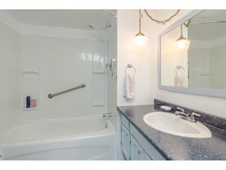 """Photo 16: 3 4426 232 Street in Langley: Salmon River Manufactured Home for sale in """"WESTFIELD COURT"""" : MLS®# R2479123"""