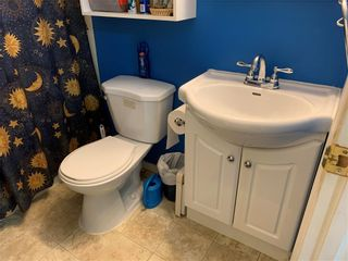 Photo 14: 461 Ottawa Avenue in Winnipeg: Residential for sale (3A)  : MLS®# 202026451