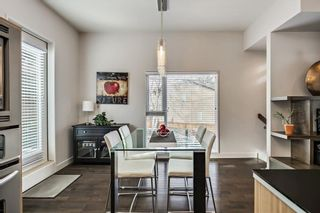 Photo 11: 2815 16 Street SW in Calgary: South Calgary Row/Townhouse for sale : MLS®# A1144511