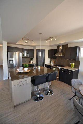 Photo 13: 79 Dragonfly Court in Winnipeg: Sage Creek Residential for sale (2K)  : MLS®# 202107228
