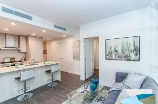 """Photo 7: 3501 2311 BETA Avenue in Burnaby: Brentwood Park Condo for sale in """"Lumina Waterfall"""" (Burnaby North)  : MLS®# R2582193"""