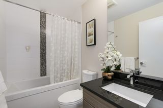 """Photo 11: 313 13228 OLD YALE Road in Surrey: Whalley Condo for sale in """"Connect"""" (North Surrey)  : MLS®# R2121613"""