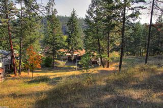 Photo 15: 338 Clifton Road in Kelowna: Other for sale : MLS®# 10037244
