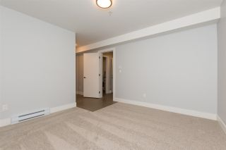 "Photo 14: 3 1466 EVERALL Street: White Rock Townhouse for sale in ""THE FIVE"" (South Surrey White Rock)  : MLS®# R2351081"