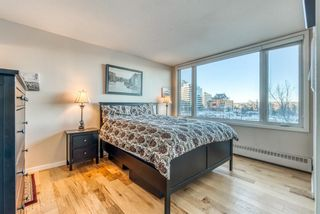 Photo 13: 450 310 8 Street SW in Calgary: Downtown Commercial Core Apartment for sale : MLS®# A1103616