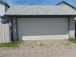 Photo 19: 150 APPLEBURN Close SE in CALGARY: Applewood Residential Detached Single Family for sale (Calgary)  : MLS®# C3489439
