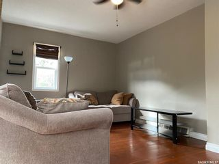 Photo 5: 1801 92nd Street in North Battleford: Kinsmen Park Residential for sale : MLS®# SK871918