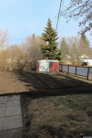 Photo 24: 58 Government Road in Prud'homme: Residential for sale : MLS®# SK864721