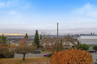 Photo 14: 266 E 9TH Street in North Vancouver: Central Lonsdale 1/2 Duplex for sale : MLS®# R2222181