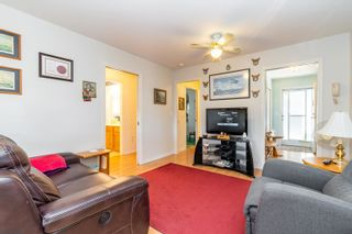 """Photo 13: 5B 46354 BROOKS Avenue in Chilliwack: Chilliwack E Young-Yale Townhouse for sale in """"Rosshire Mews"""" : MLS®# R2615074"""