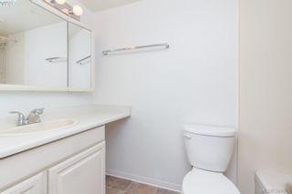 Photo 15: 314 1545 Pandora Ave in VICTORIA: Vi Fernwood Condo for sale (Victoria)  : MLS®# 773644