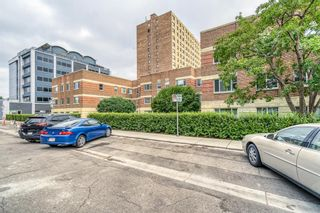 Photo 14: 26 330 19 Avenue SW in Calgary: Mission Apartment for sale : MLS®# A1132152
