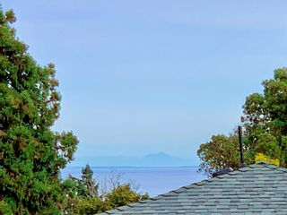 Photo 19:  in : SE Arbutus House for sale (Saanich East)  : MLS®# 887353