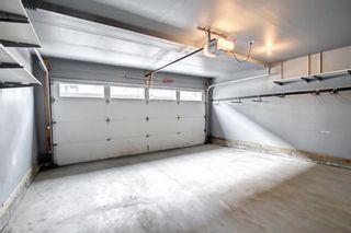 Photo 45: 123 Evansridge Park NW in Calgary: Evanston Row/Townhouse for sale : MLS®# A1152402