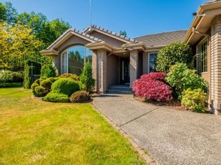 Photo 59: 778 Chartwest Crt in : PQ Qualicum Beach House for sale (Parksville/Qualicum)  : MLS®# 877010
