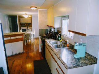 Photo 3: 3921 KNIGHT Crescent in Prince George: Emerald Manufactured Home for sale (PG City North (Zone 73))  : MLS®# R2379264