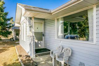 Photo 18: 18 SASKATCHEWAN Avenue: Devon Multi-Family Commercial for sale : MLS®# E4238219