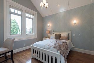"Photo 16: 12905 14A Avenue in Surrey: Crescent Bch Ocean Pk. House for sale in ""Fun Fun Park"" (South Surrey White Rock)  : MLS®# R2080289"