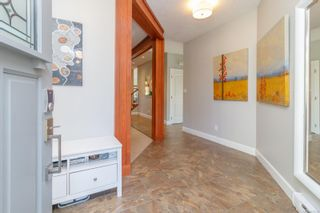 Photo 23: 632 Brookside Rd in : Co Latoria House for sale (Colwood)  : MLS®# 873118