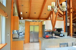 Photo 19: 10003 West Coast Rd in SHIRLEY: Sk French Beach House for sale (Sooke)  : MLS®# 795870