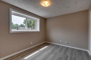 Photo 9: 2617 Dover Ridge Drive SE in Calgary: Dover Semi Detached for sale : MLS®# A1127715