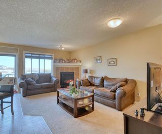 Photo 46: 105 Royal Crest View NW in Calgary: Royal Oak Residential for sale : MLS®# A1060372