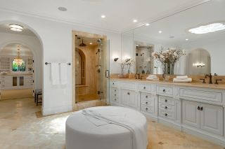 Photo 45: House for sale : 7 bedrooms : 11025 Anzio Road in Bel Air