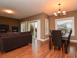 Photo 14: 4761 Cruickshank Pl in COURTENAY: CV Courtenay East House for sale (Comox Valley)  : MLS®# 747101