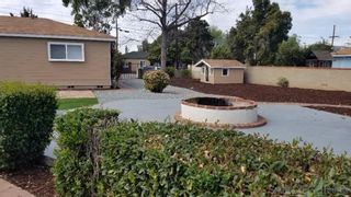 Photo 4: CITY HEIGHTS House for sale : 4 bedrooms : 708 Olivewood Terrace in San Diego