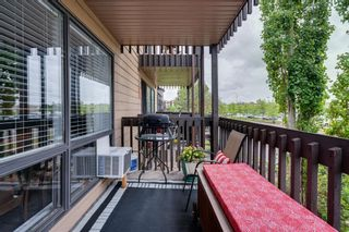 Photo 19: 20 3519 49 Street NW in Calgary: Varsity Apartment for sale : MLS®# A1117151