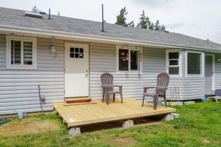 Photo 24: 6787 Burr Dr in : Sk Broomhill House for sale (Sooke)  : MLS®# 874612