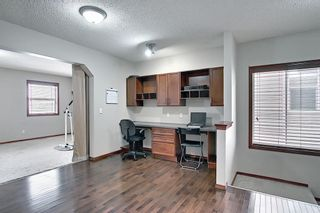 Photo 16: 10 Kincora Heights NW in Calgary: Kincora Detached for sale : MLS®# A1086355