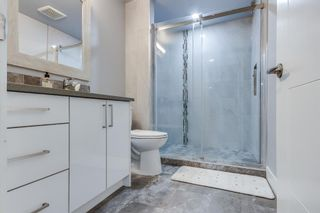Photo 20: 6403 31 Avenue NW in Calgary: Bowness Detached for sale : MLS®# A1063598