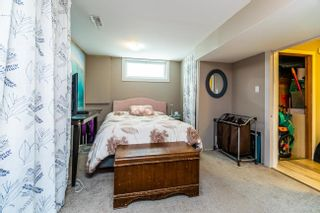Photo 18: 1106 QUAW Avenue in Prince George: Spruceland House for sale (PG City West (Zone 71))  : MLS®# R2605242