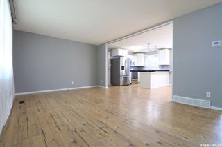 Photo 3: 1361 94th Street in North Battleford: West NB Residential for sale : MLS®# SK815572