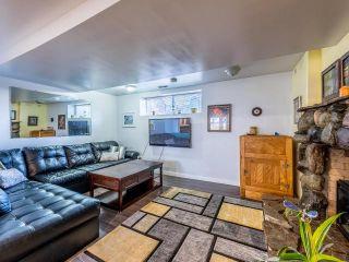 Photo 17: 833 ALPINE TERRACE in Kamloops: Westsyde House for sale : MLS®# 154613