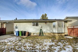 Photo 22: 451 Lysander Drive SE in Calgary: Ogden Detached for sale : MLS®# A1053955