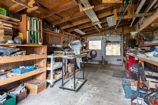 Photo 29: 4096 S Island Hwy in : CR Campbell River South House for sale (Campbell River)  : MLS®# 867092