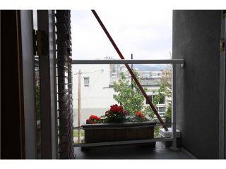 Photo 5: # C1 238 E 10TH AV in Vancouver: Mount Pleasant VE Condo for sale (Vancouver East)  : MLS®# V956199
