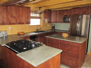 Photo 2: 2501 Spruce Cres., Indian Point in Turtle Lake: Residential for sale : MLS®# SK854410